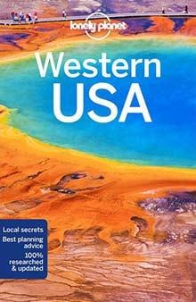 denver reisgidsen western usa